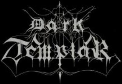 Dark Templar - Logo