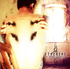 Ethereal - The Dreams of Yearning