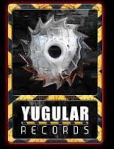 Yugular Records