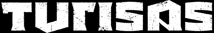 Turisas - Logo
