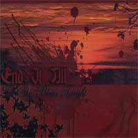 End It All - The Sky Bleeds Tonight