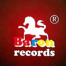 Baron Records