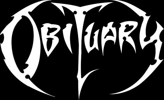 Obituary - Logo