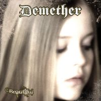 Demether - Beautiful