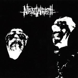 Nadiwrath - Nadiwrath
