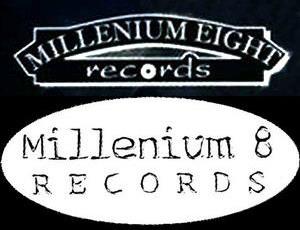 Millenium Eight Records