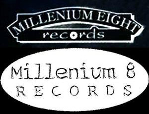 Millenium Eight Records