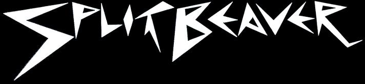 Split Beaver - Logo