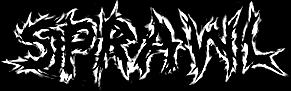 Sprawl - Logo