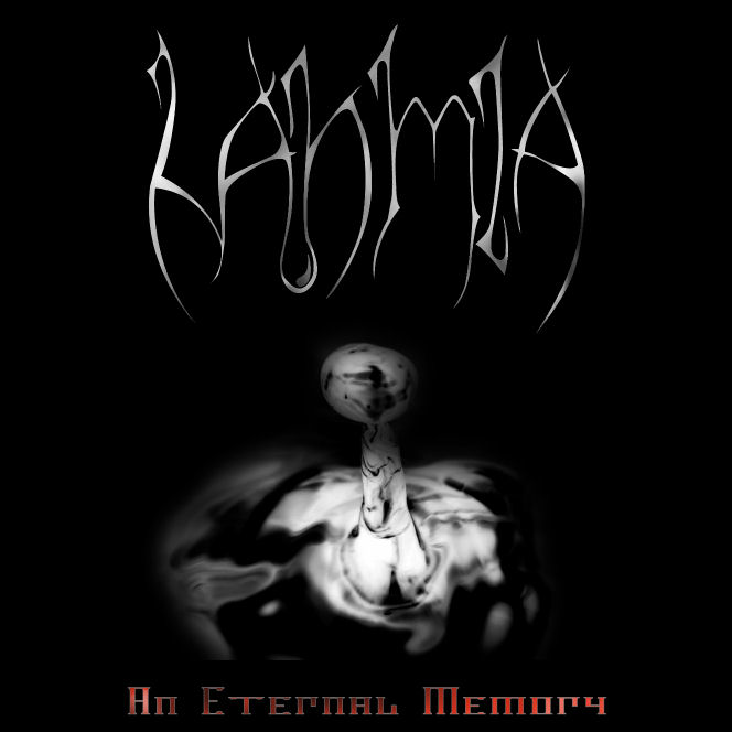Lahmia - Eternal Memories