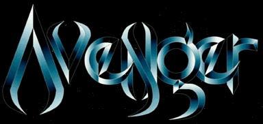 Avenger - Logo