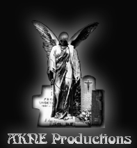 Akne Productions