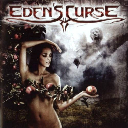 Eden's Curse - Eden's Curse