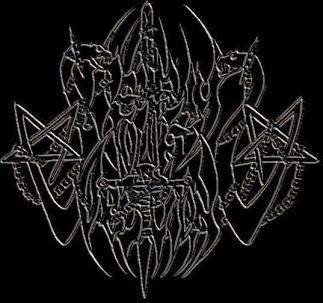 Spectrums of Oblivion - Logo