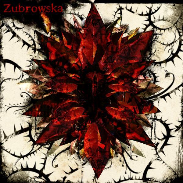 Zubrowska - 61