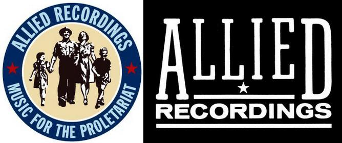 Allied Recordings