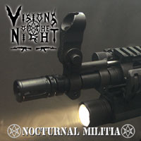 Visions of the Night - Nocturnal Militia
