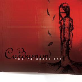 Cardamon - The Primrose Path