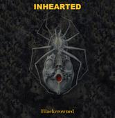 Inhearted - Blackcrowned