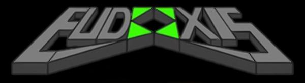 Eudoxis - Logo