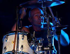 Brad Rohrssen