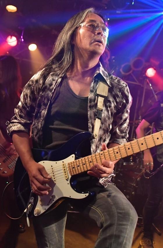 Yoshiya Sato