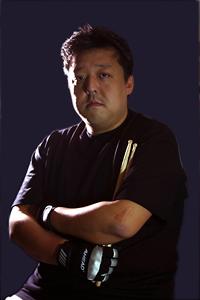 Shinichi Kojima
