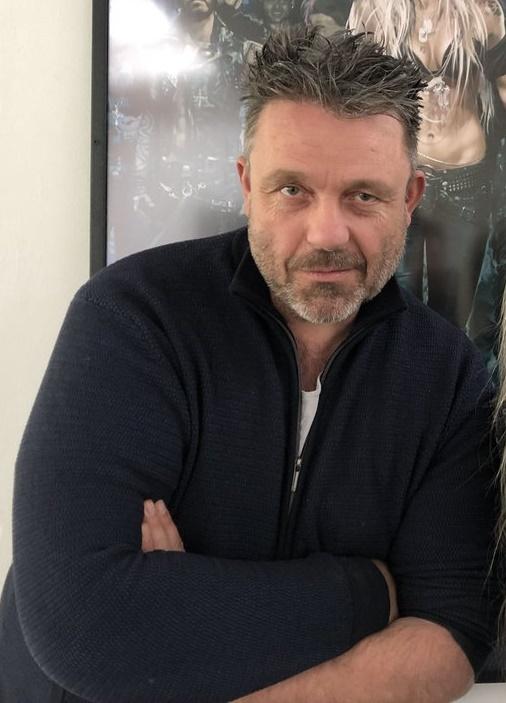 Andreas Bruhn