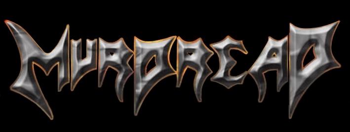 Murdread - Logo
