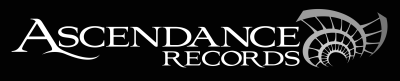 Ascendance Records