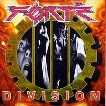Forté - Division