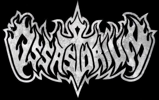 Ossastorium - Logo