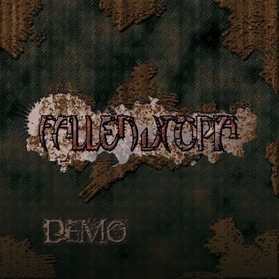 Fallen Utopia - Demo