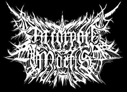 In Corpore Mortis - Logo