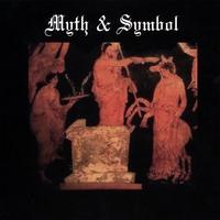 Myth & Symbol - Myth & Symbol