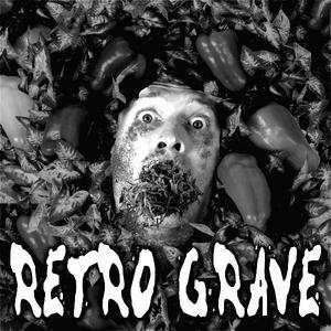 Retro Grave - Retro Grave