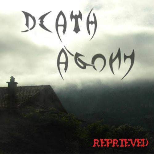 Death Agony - Reprieved