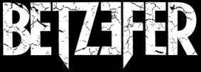 Betzefer - Logo