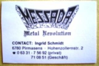 https://www.metal-archives.com/images/1/6/6/1/166183.jpg