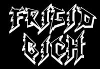 Frigid Bich - Logo
