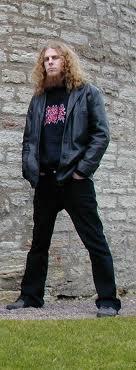Henrik Schönström