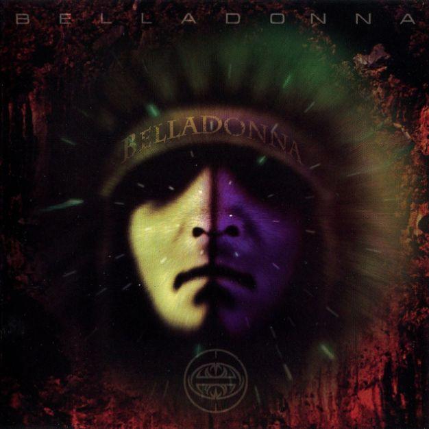 Belladonna - Belladonna