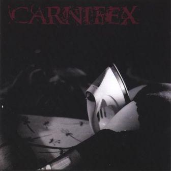 Carnifex:My Heart In Atrophy Lyrics | LyricWiki | FANDOM ...