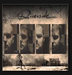 Riverside - Riverside Demo