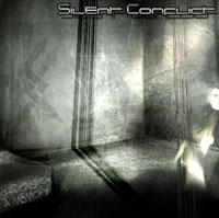 Silent Conflict - Shadows of a Memory