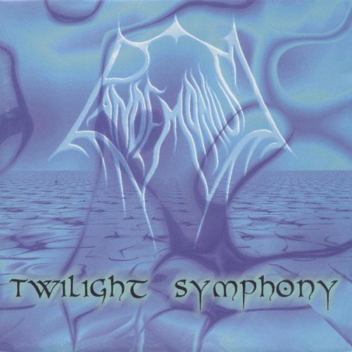 Pandemonium - Twilight Symphony