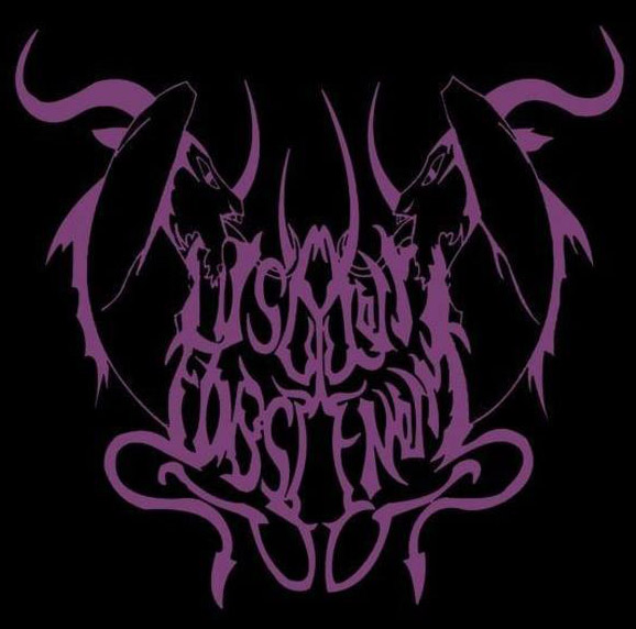 Osculum Obscenum - Logo