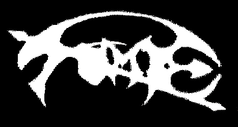 Tombe - Logo