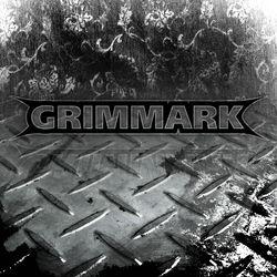 Grimmark - Grimmark