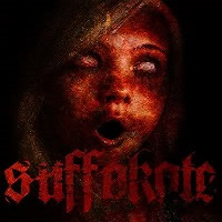 Suffokate - Demo 2006